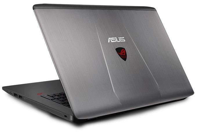 Asus-GL742VW