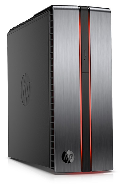 L'Ordinateur HP Envy Phoenix 860-013nf