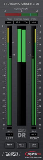 Pleasurize-Music-Foundation-TT-Dynamic-Range-Meter