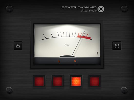 beyerdynamic-Virtual-Studio