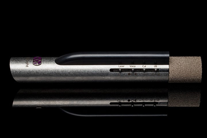 Aston Microphones Starlight