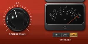 ik-multimedia-offre-tracks-opto-compressor-gratuit-thumb