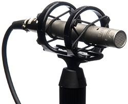 Microphone RØDE NT5