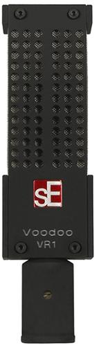 Le microphone à ruban VR1 de sE Electronics