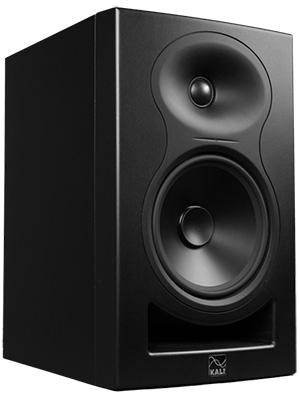 LP-6 de Kali Audio