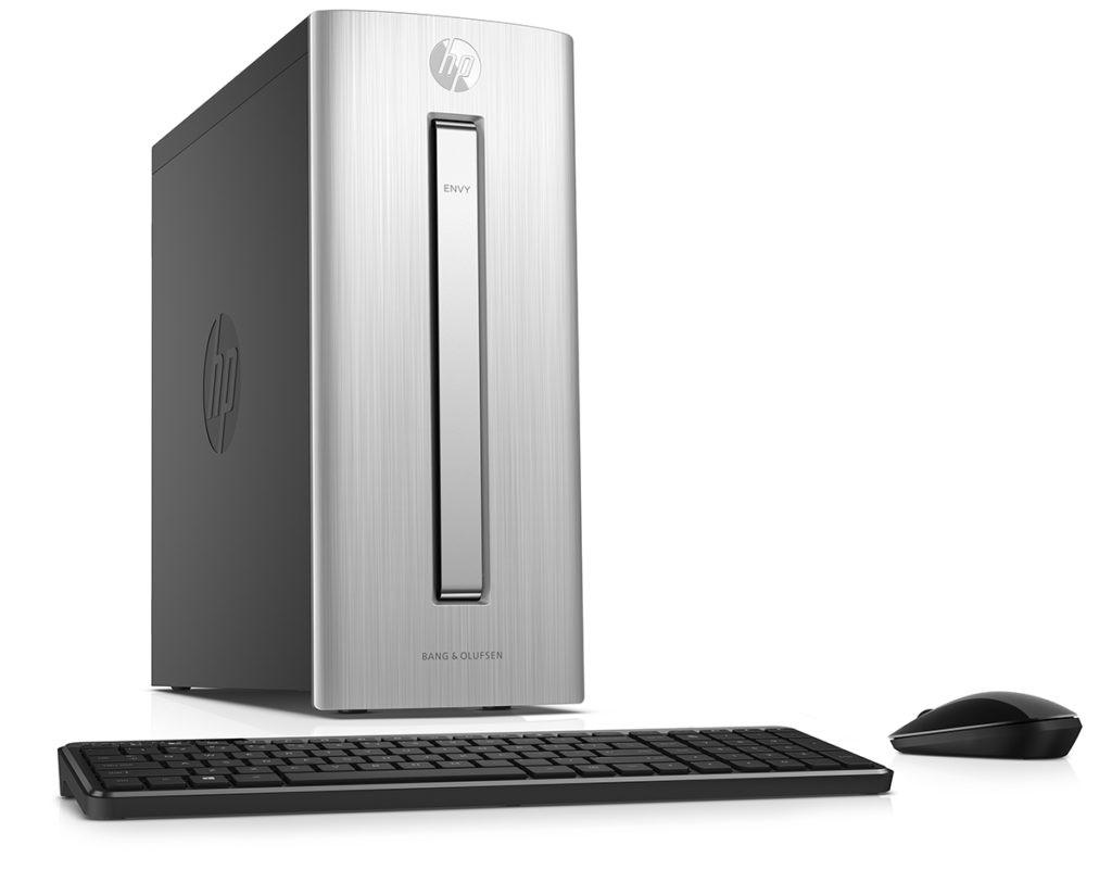 L'ordinateur arrive en premier sur la liste du matériel nécessaire en home studio