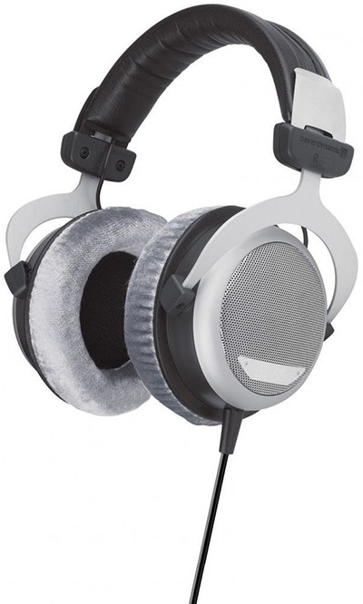 Casque de studio beyerdynamic DT 880